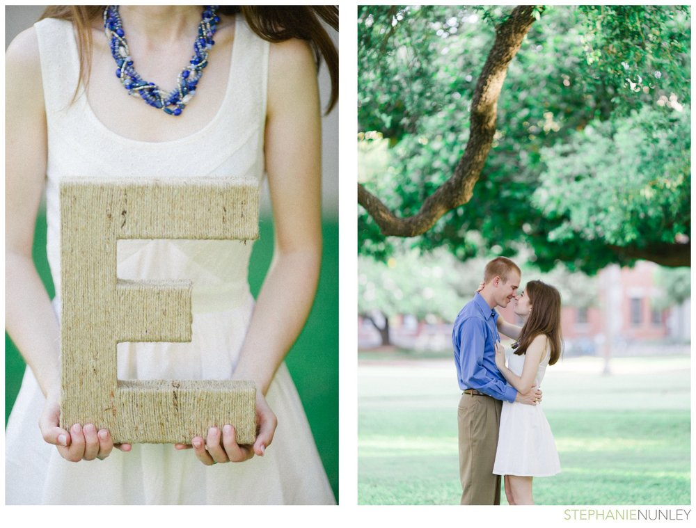 baylor-university-engagement-photography-009