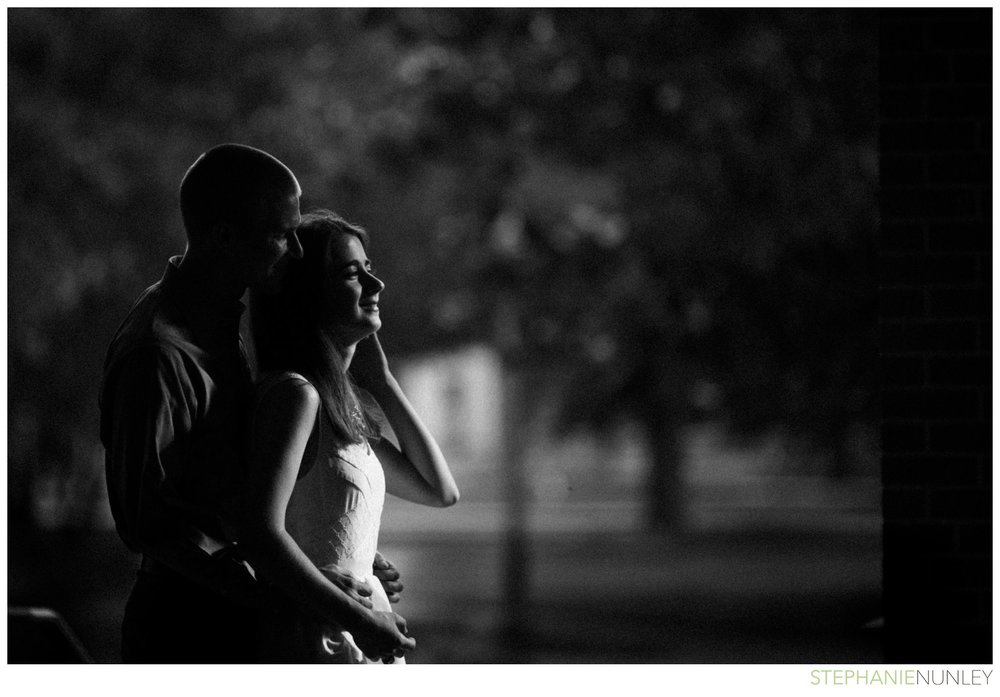 baylor-university-engagement-photography-007