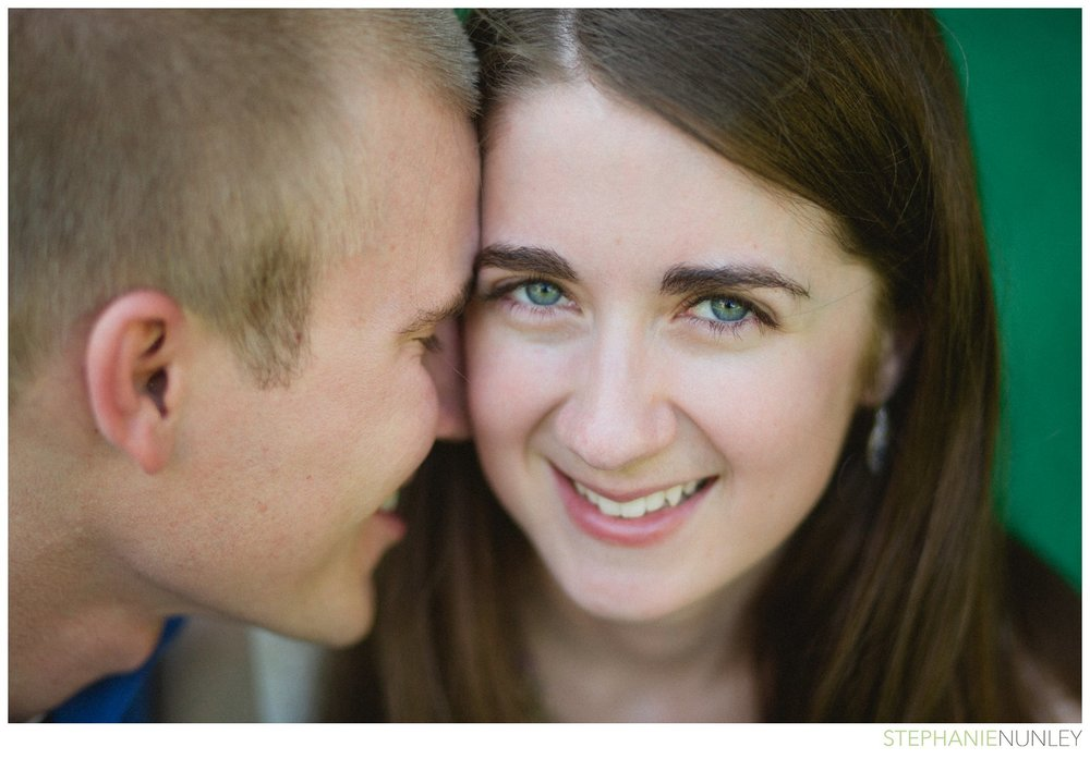baylor-university-engagement-photography-011