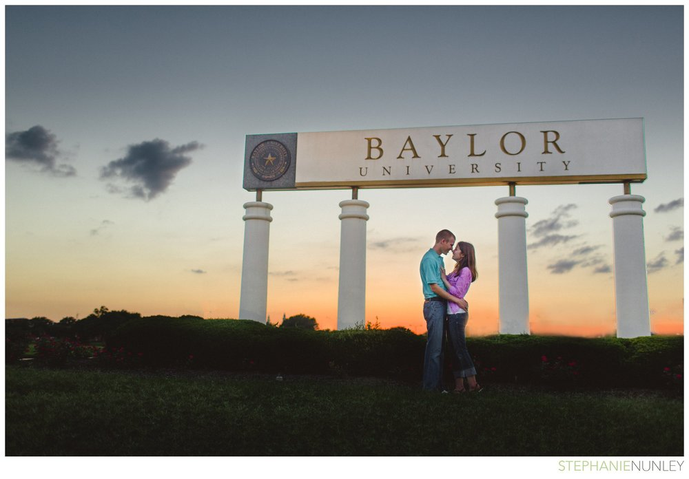 baylor-university-engagement-photography-033