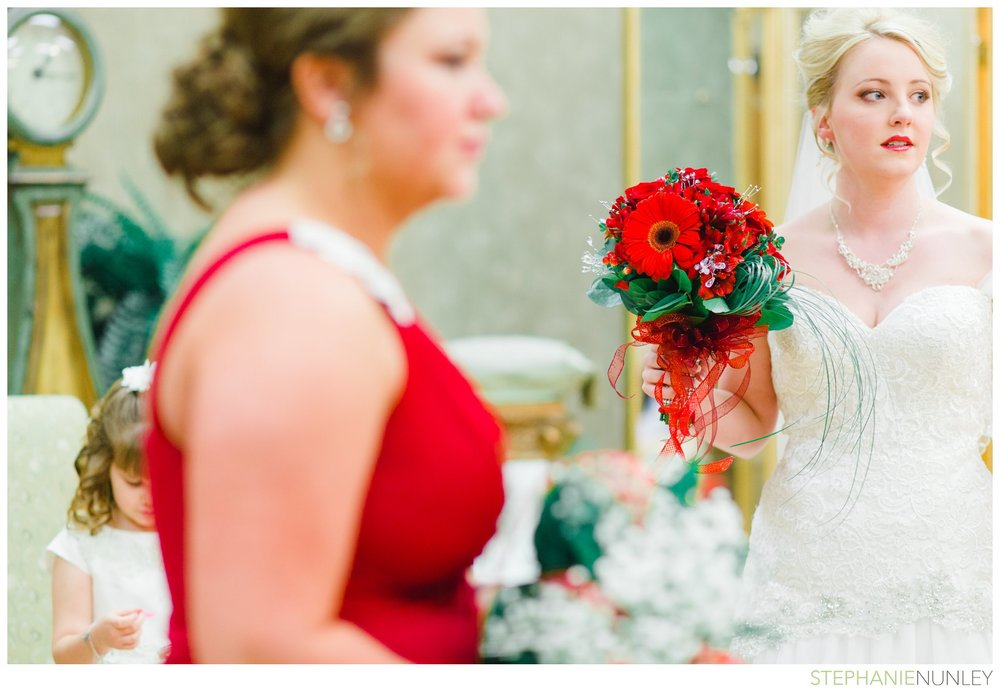 christmas-wedding-photos-019