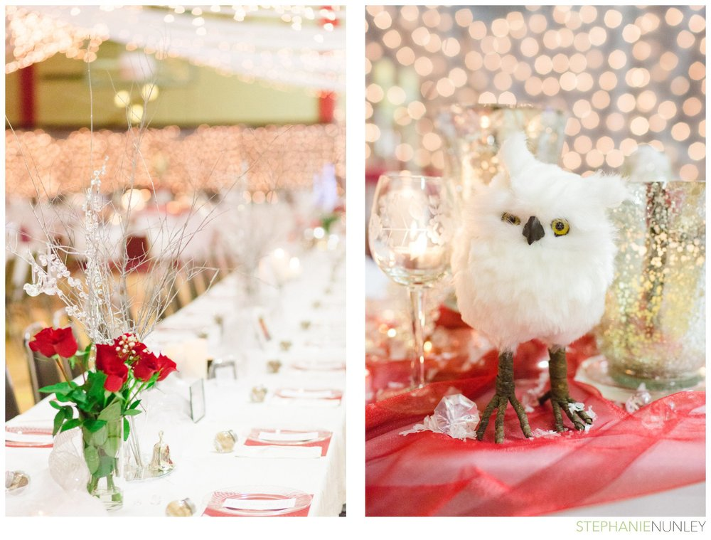 christmas-wedding-photos-027