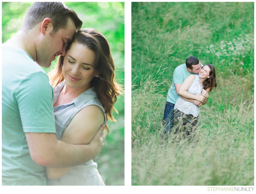 crystal-bridges-engagement-photos-012