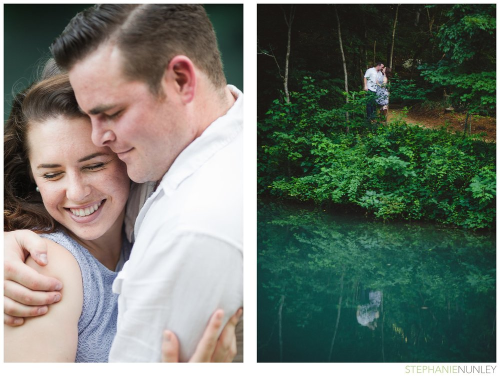 crystal-bridges-engagement-photos-015