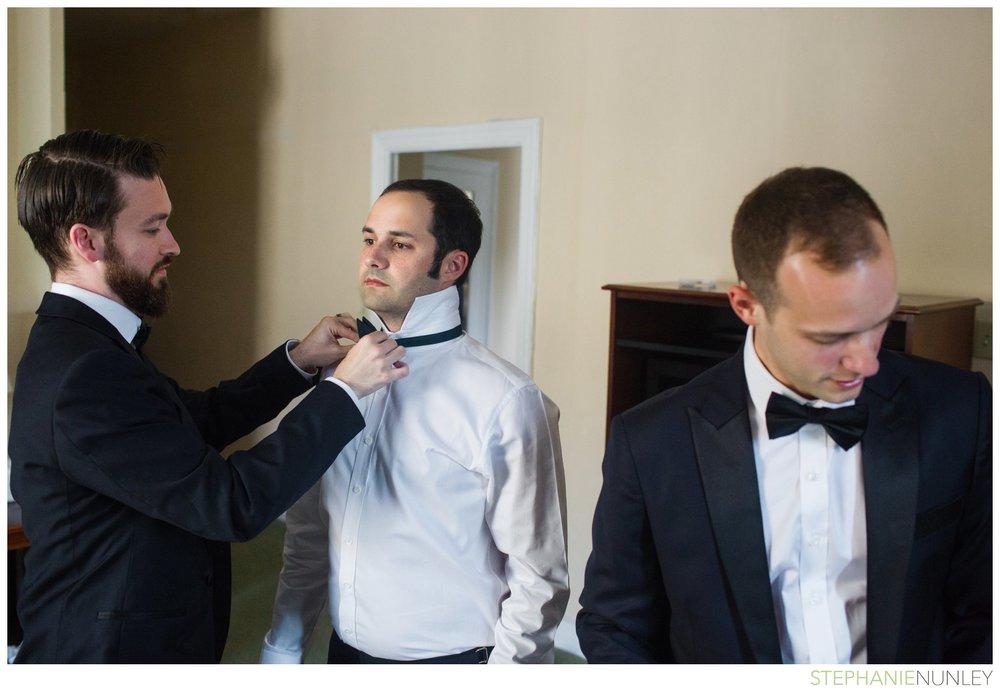 dark-plaid-wedding-photos-010