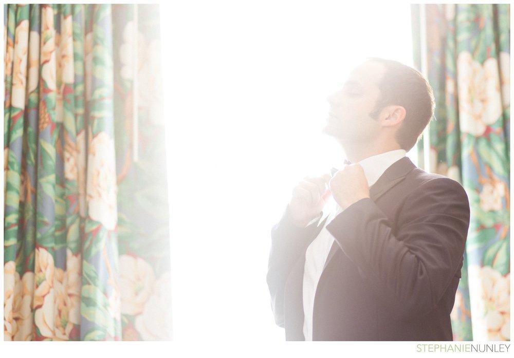 dark-plaid-wedding-photos-012