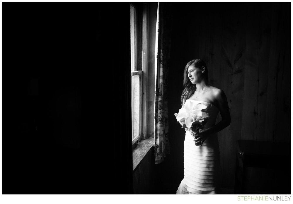 dark-plaid-wedding-photos-018