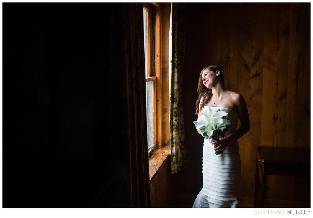 dark-plaid-wedding-photos-019