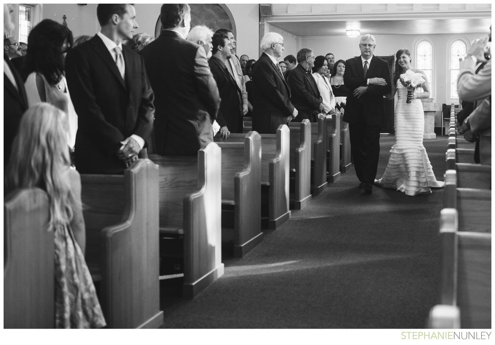 dark-plaid-wedding-photos-023