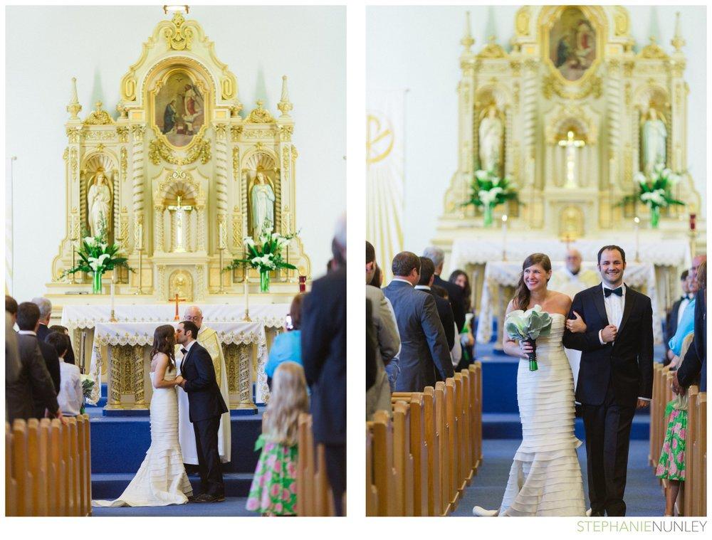 dark-plaid-wedding-photos-028