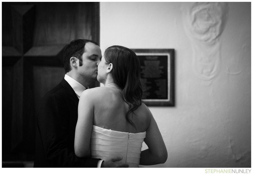 dark-plaid-wedding-photos-031