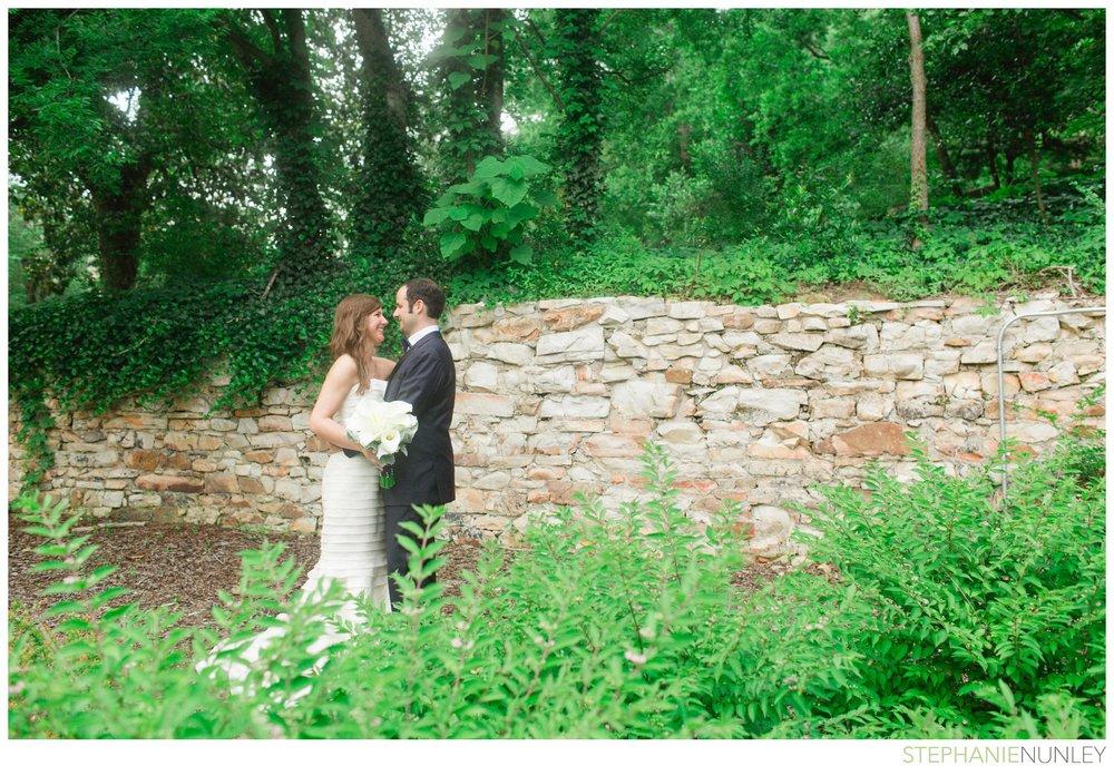 dark-plaid-wedding-photos-036