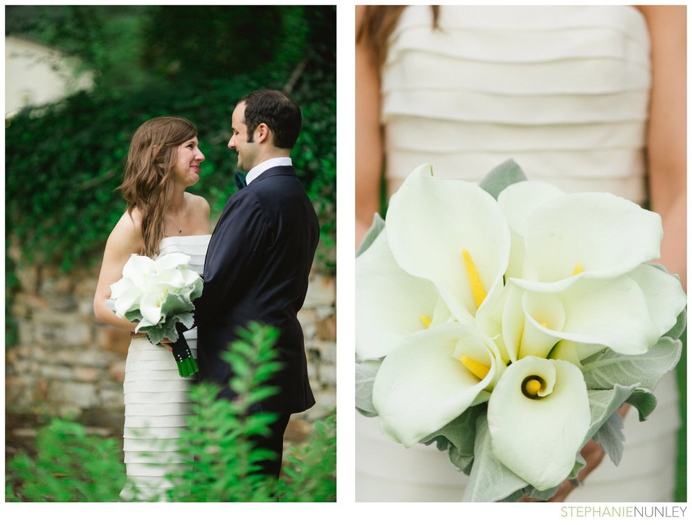 dark-plaid-wedding-photos-037