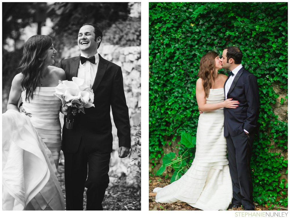 dark-plaid-wedding-photos-038