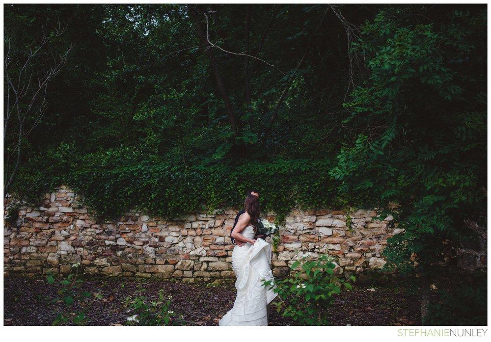 dark-plaid-wedding-photos-039