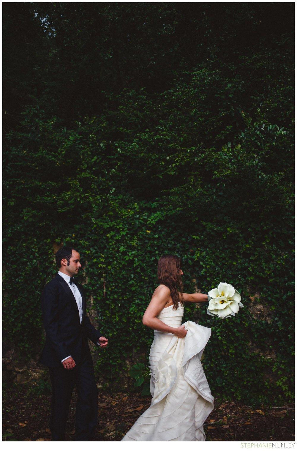 dark-plaid-wedding-photos-040