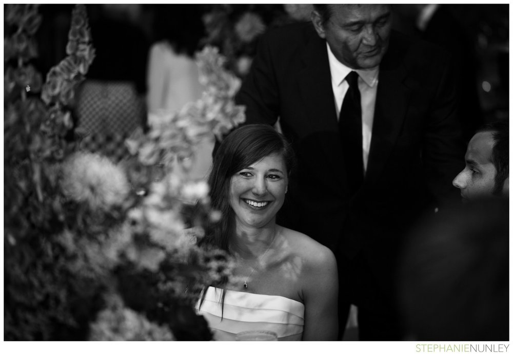 dark-plaid-wedding-photos-046