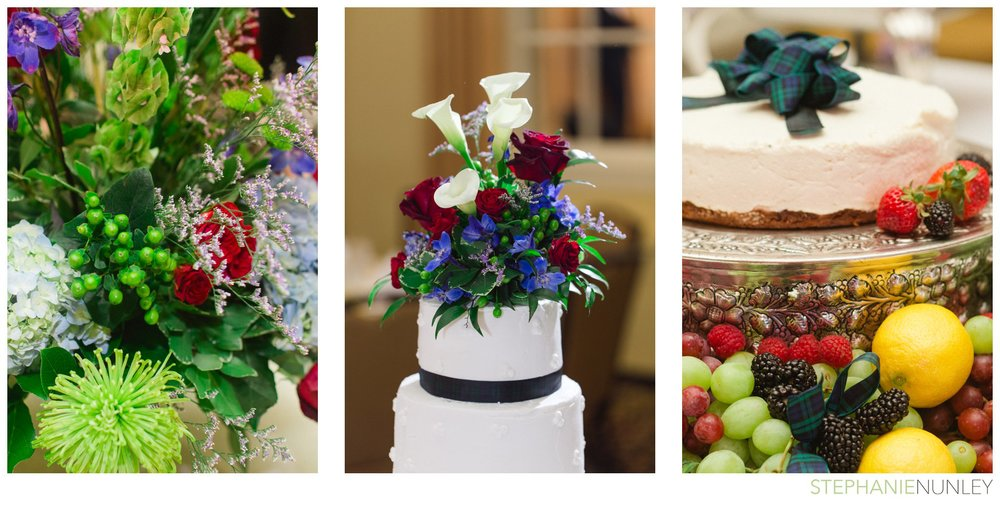 dark-plaid-wedding-photos-048