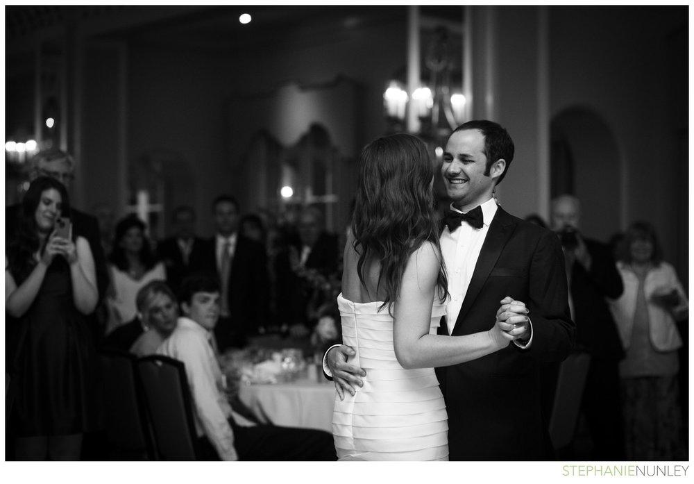 dark-plaid-wedding-photos-050