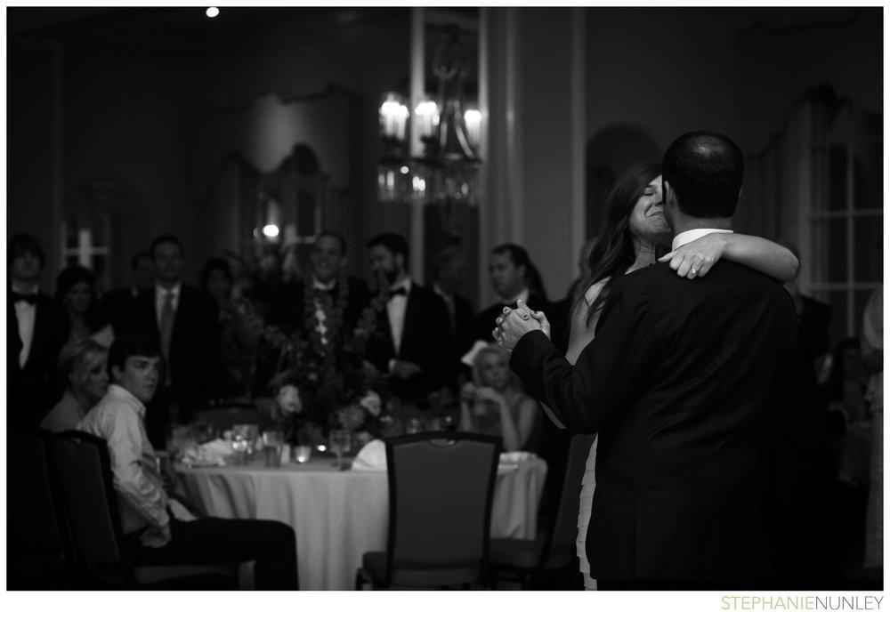 dark-plaid-wedding-photos-051