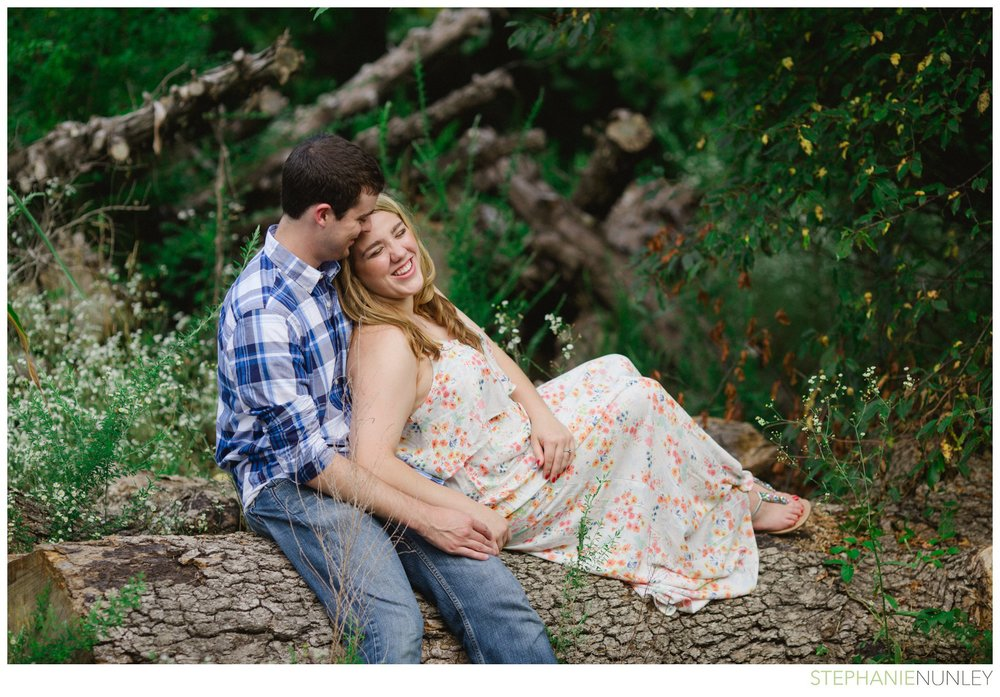 boho-engagement-session-in-northwest-arkansas-003