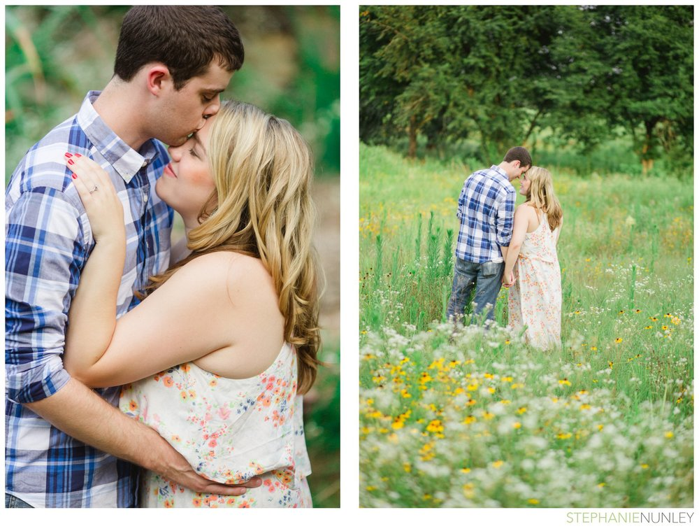 boho-engagement-session-in-northwest-arkansas-005