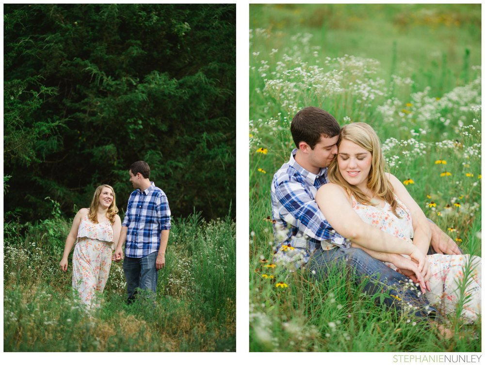 boho-engagement-session-in-northwest-arkansas-006