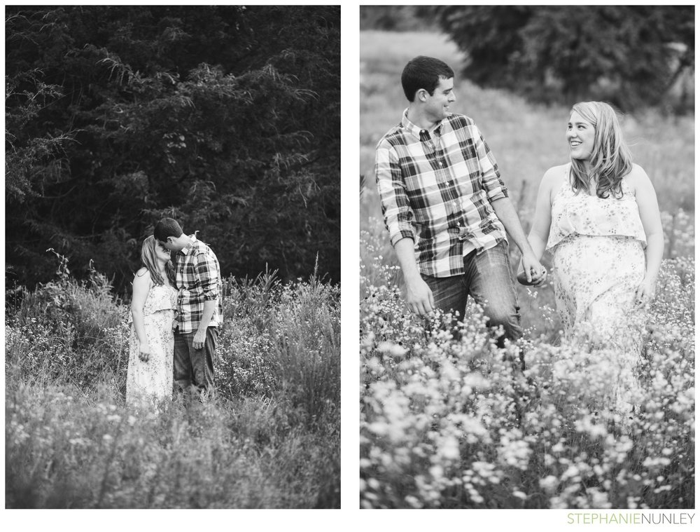 boho-engagement-session-in-northwest-arkansas-007