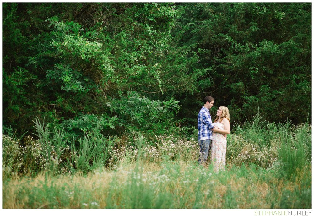 boho-engagement-session-in-northwest-arkansas-008