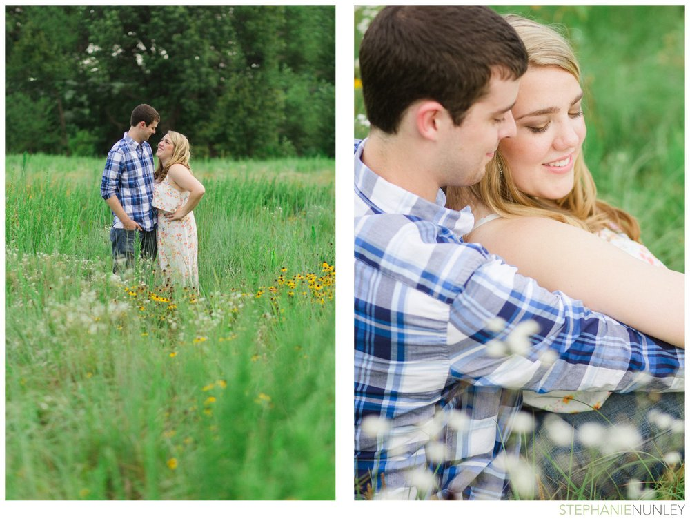 boho-engagement-session-in-northwest-arkansas-009
