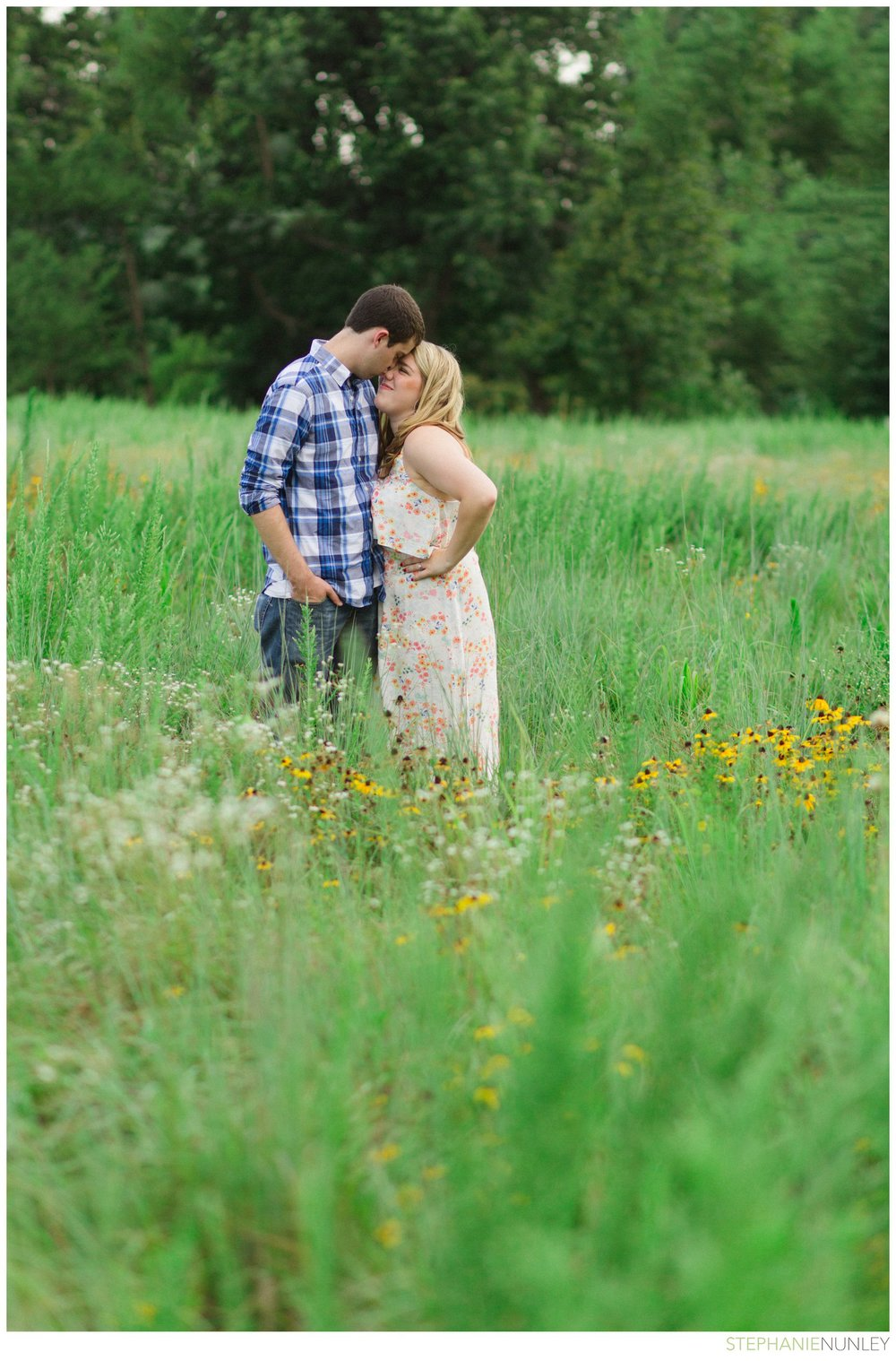 boho-engagement-session-in-northwest-arkansas-010