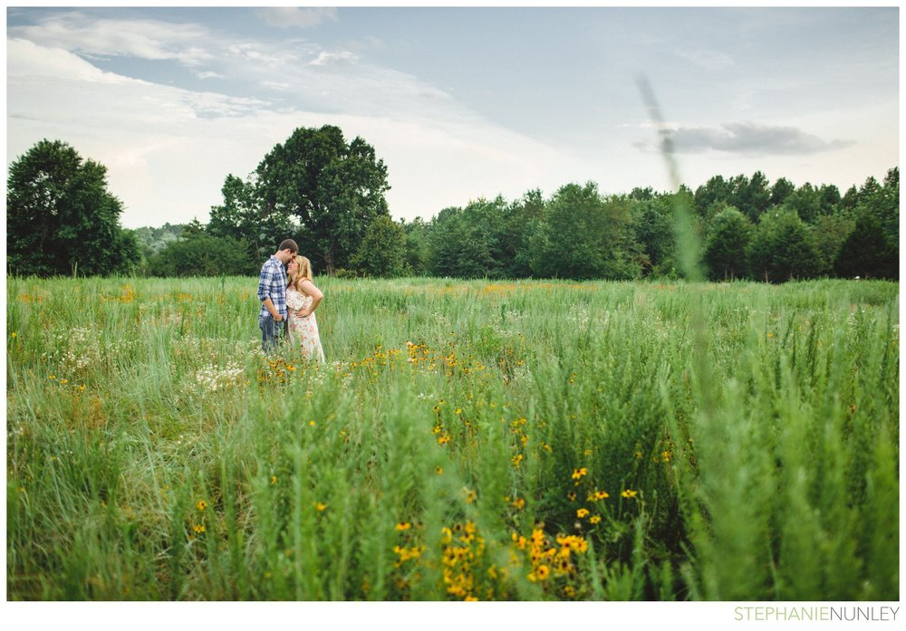 boho-engagement-session-in-northwest-arkansas-011