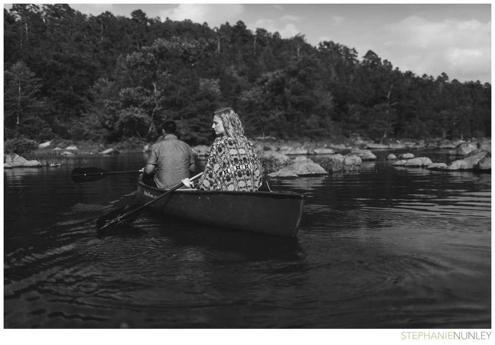 canoe-engagement-photos-001