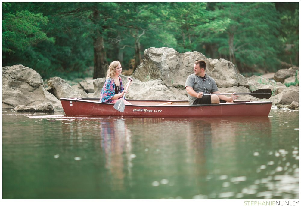 canoe-engagement-photos-006