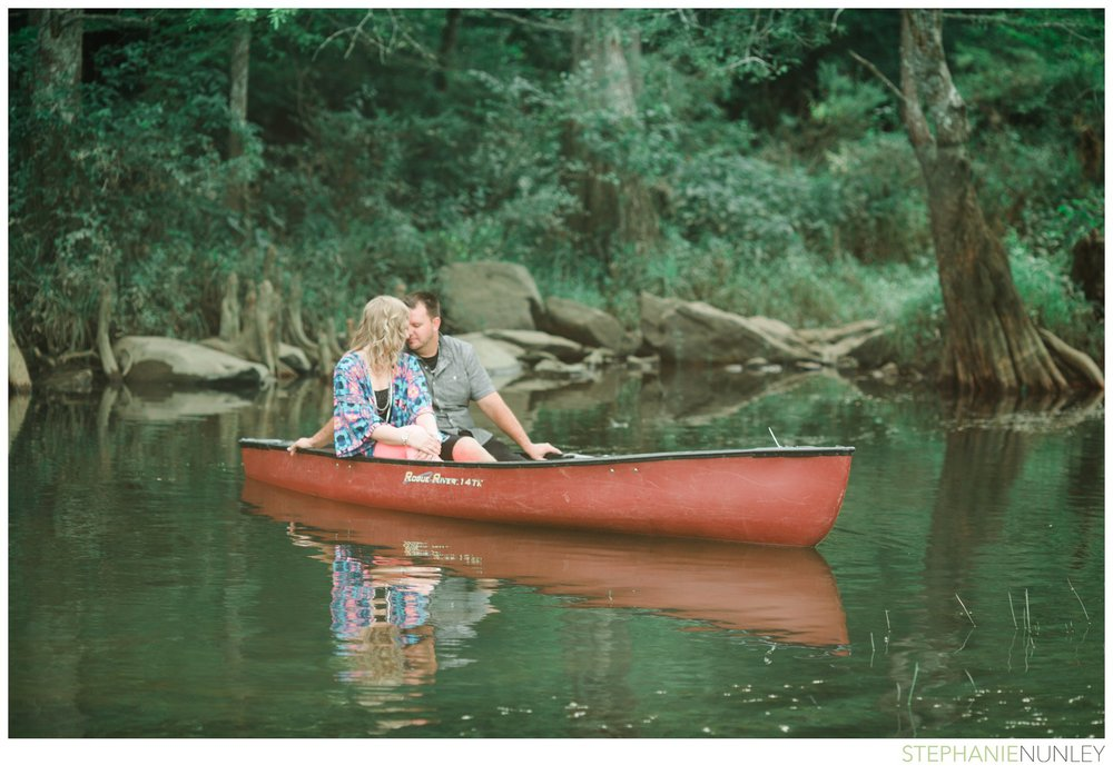 canoe-engagement-photos-010