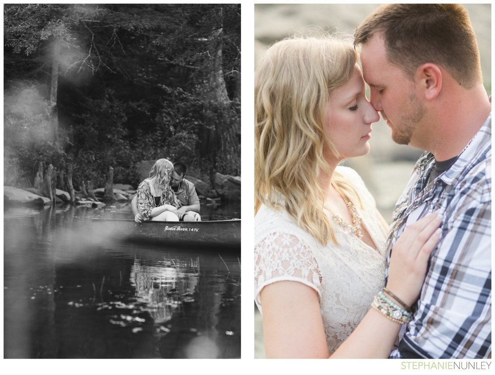 canoe-engagement-photos-011