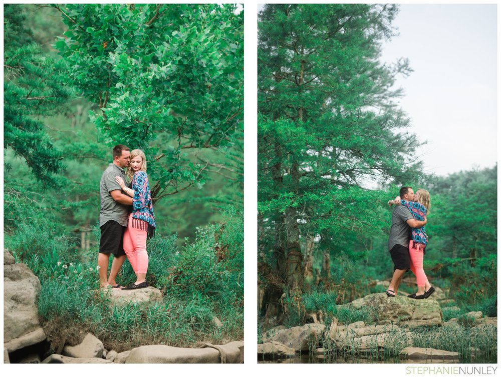 canoe-engagement-photos-016