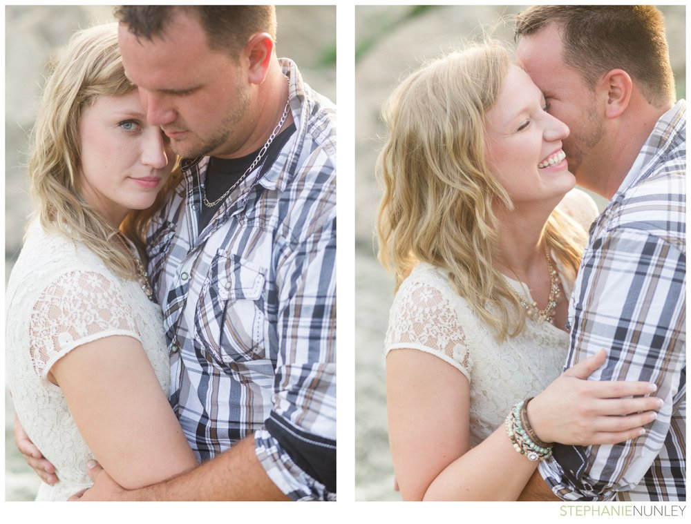 canoe-engagement-photos-031
