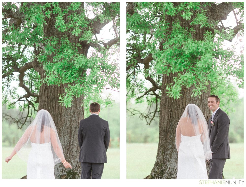 backyard-texarkana-wedding-photos-013