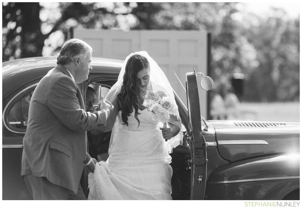 backyard-texarkana-wedding-photos-027