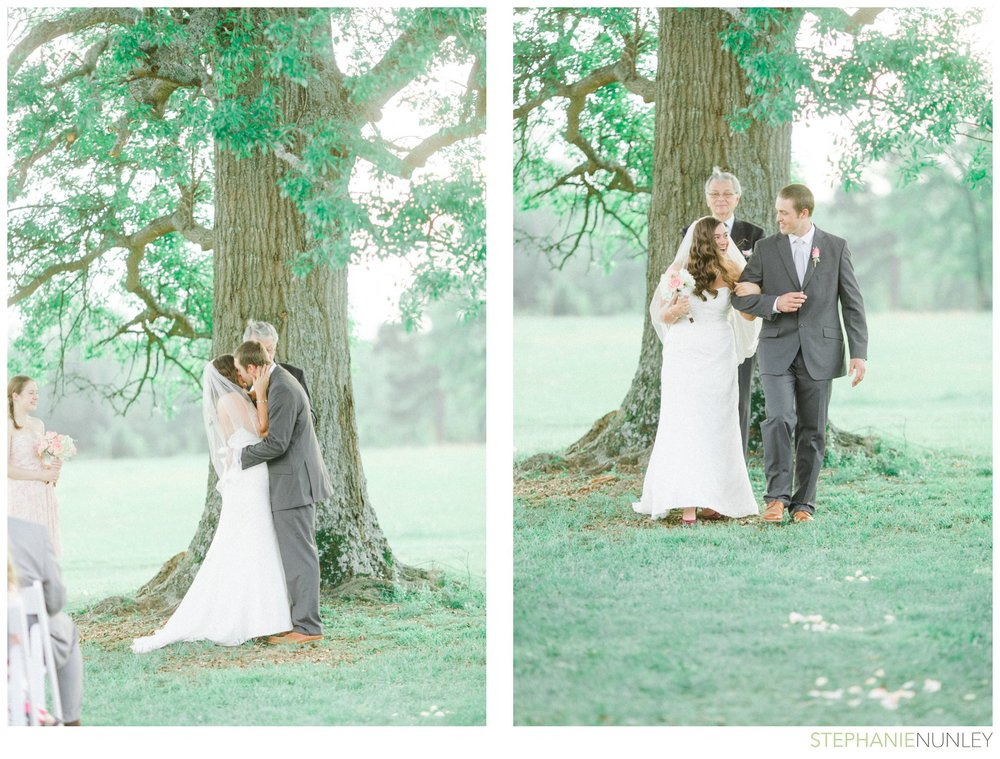 backyard-texarkana-wedding-photos-031
