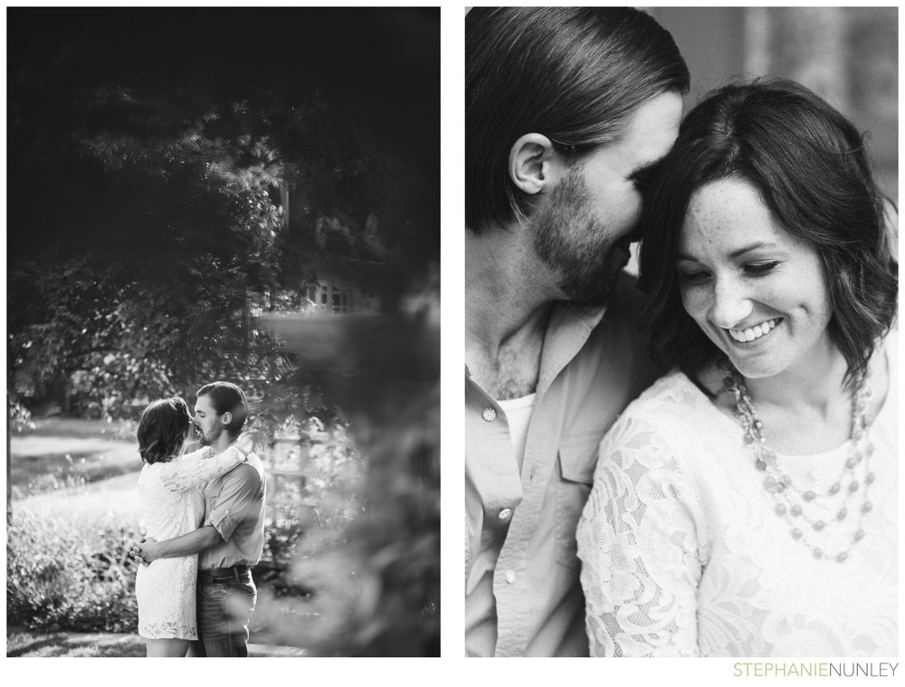 mckinney-texas-engagement-session-004