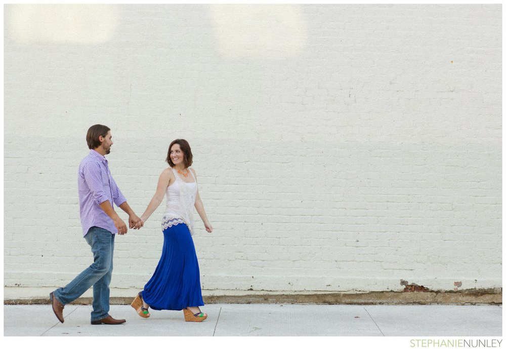mckinney-texas-engagement-session-012