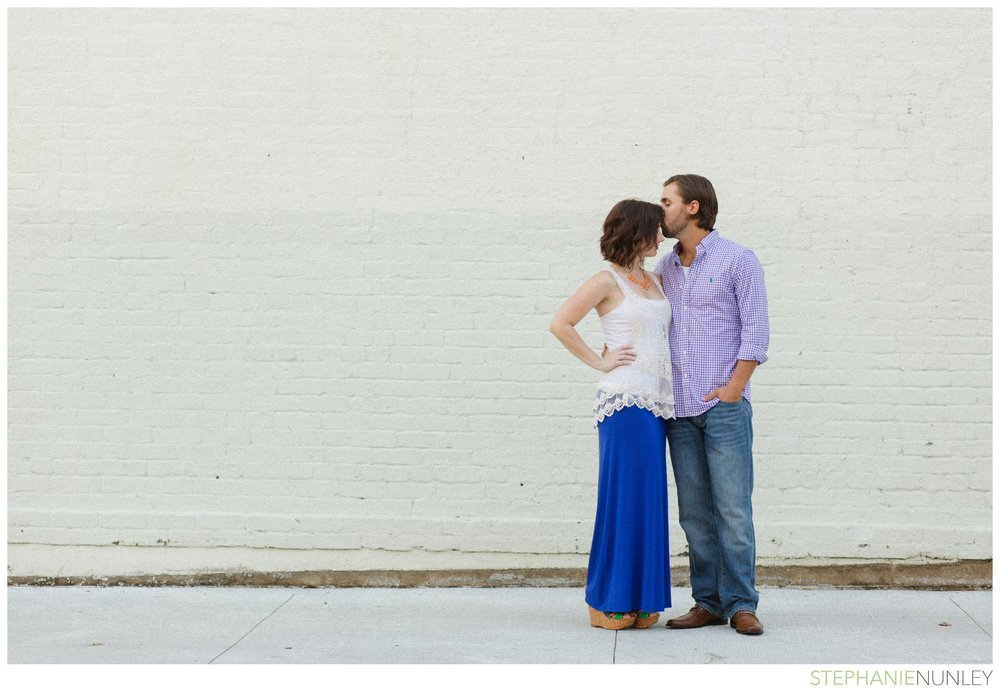 mckinney-texas-engagement-session-013