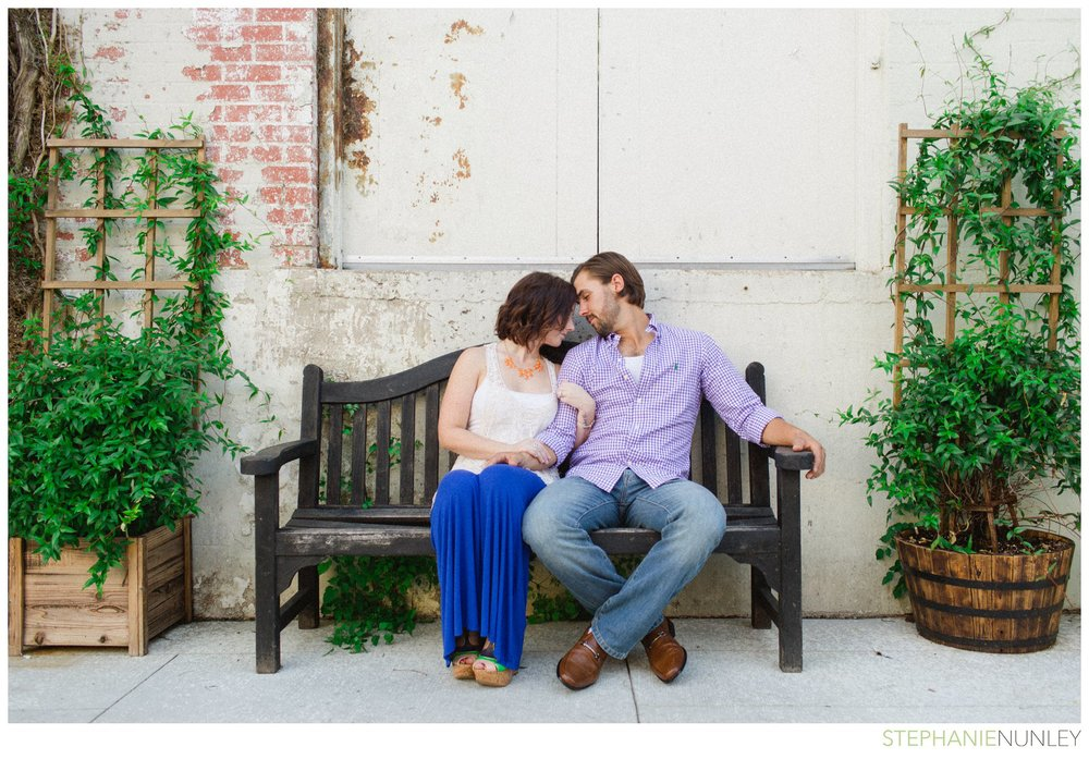 mckinney-texas-engagement-session-016