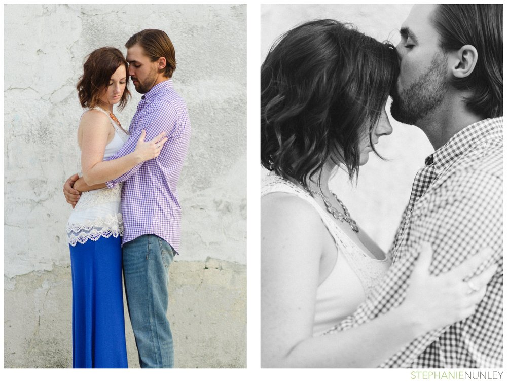 mckinney-texas-engagement-session-020