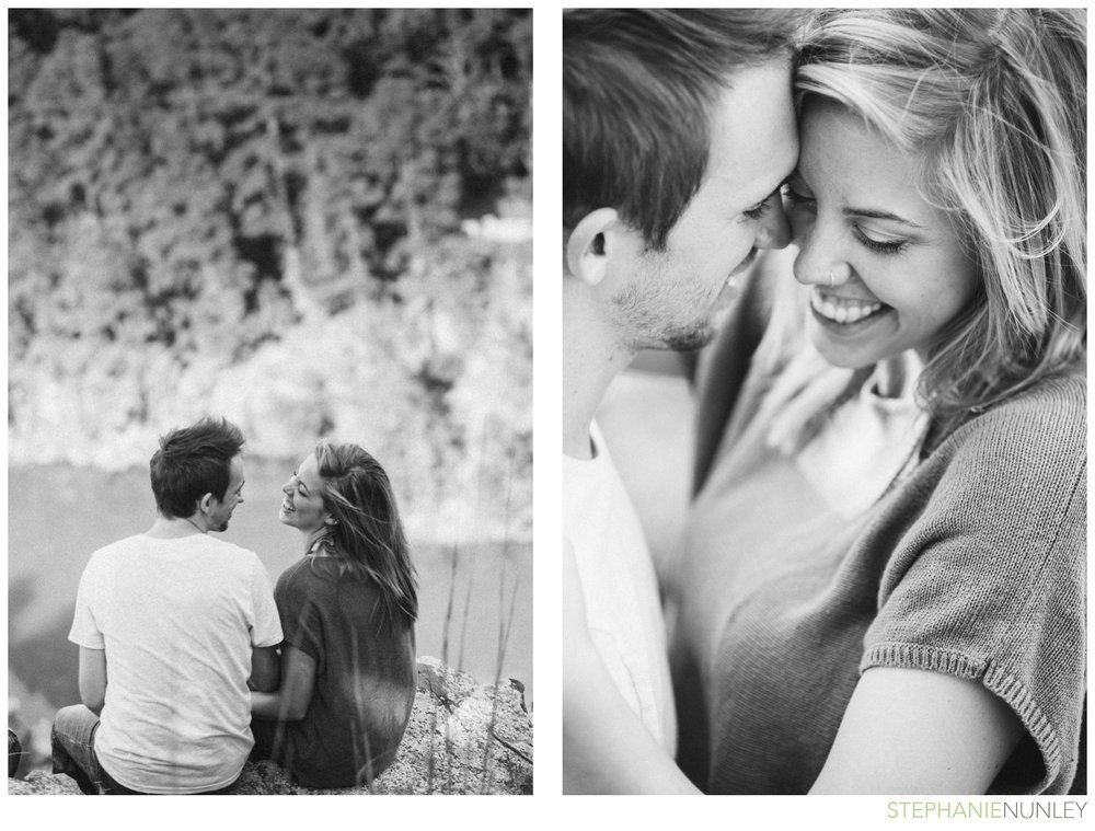 pinacle-mountain-engagement-photos-003