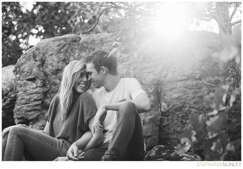 pinacle-mountain-engagement-photos-008