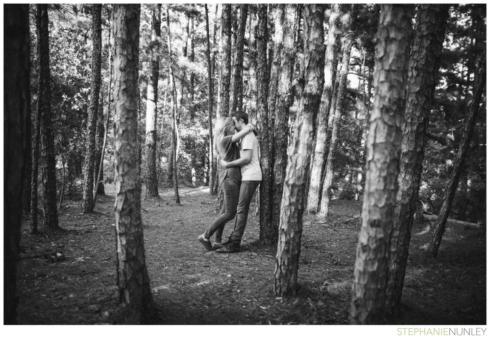 pinacle-mountain-engagement-photos-011