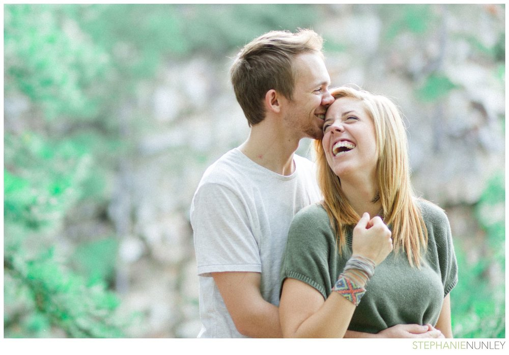 pinacle-mountain-engagement-photos-024